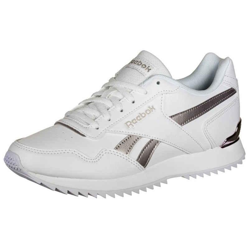 Reebok »Royal Glide Ripple Clip« Sneaker
