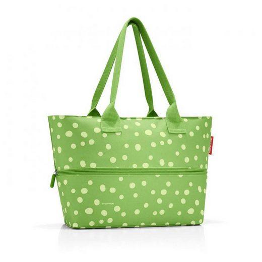 REISENTHEL® Shopper »Einkaufstasche shopper e1«, Damentasche
