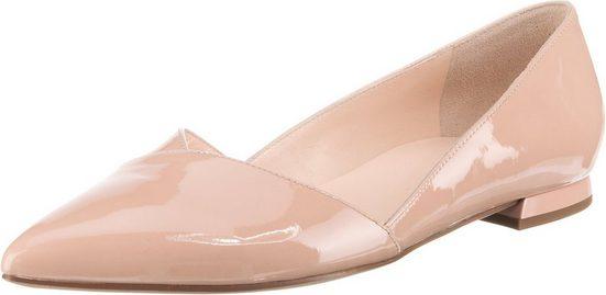 Högl »Klassische Ballerinas« Ballerina
