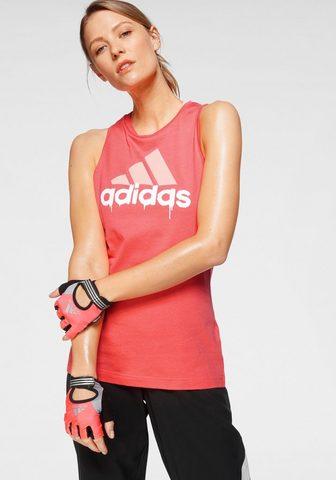adidas Performance Marškinėliai be rankovių »BATCH OF SPO...