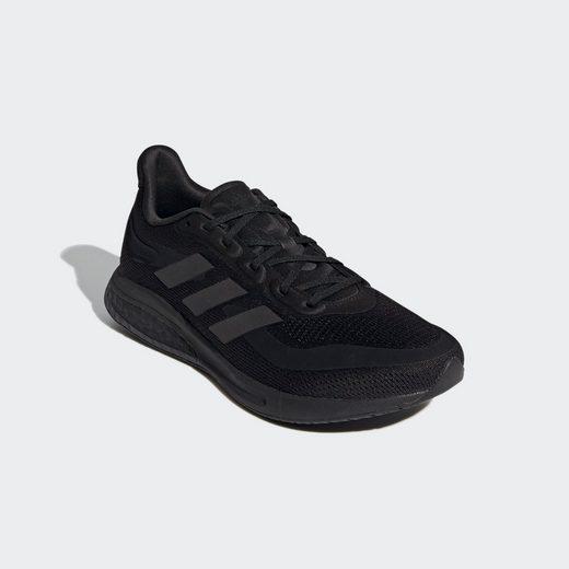 adidas Performance »Supernova Laufschuh« Laufschuh