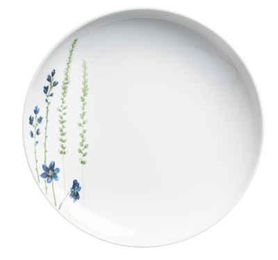 Kahla Speiseteller »Wildblume 27 cm«, Made in Germany