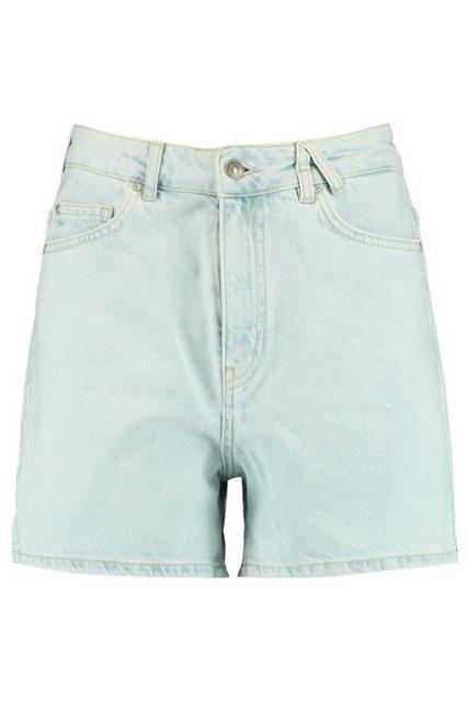 Hosen - America Today Shorts »Noelle Short« ›  - Onlineshop OTTO