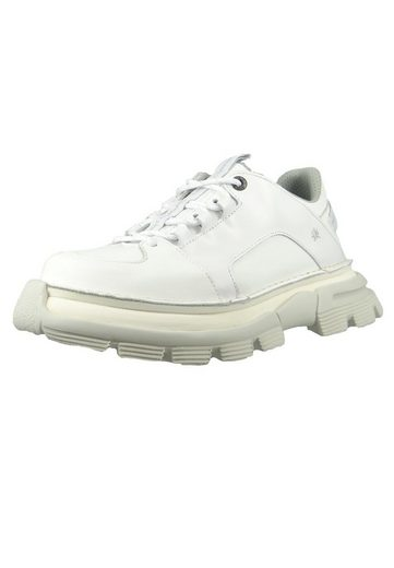 Art »1651 CORE1 White« Sneaker