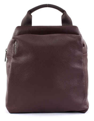 Mandarina Duck Rucksack »Mellow Leather«
