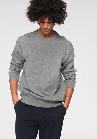 OTTO products Sportinio stiliaus megztinis iš zertif...