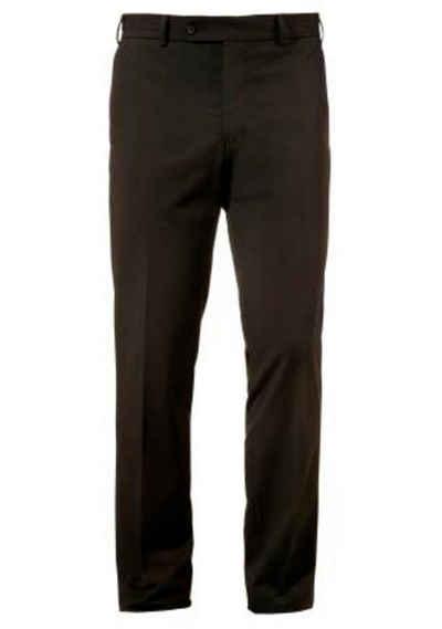 Murk Trachtenhose mit geradem Bein