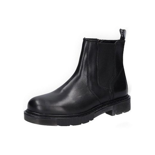Dockers by Gerli »100' Chelsea Boots« Chelseaboots