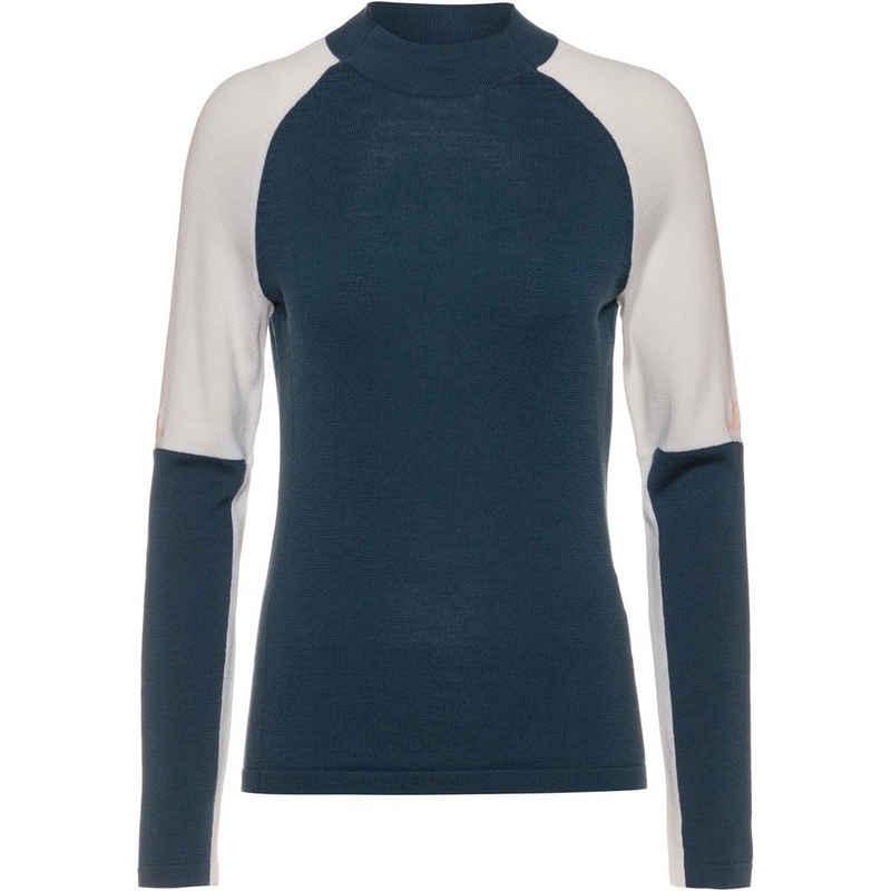 J.LINDEBERG Sweatshirt »Leila« keine Angabe