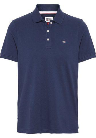TOMMY JEANS Tommy Džinsai Polo marškinėliai »TJW S...