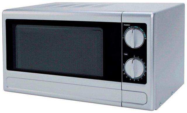 Respekta Küchenzeile KB150WGMIC 150 cm Grau-Weiß
