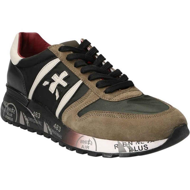 PREMIATA »LANDER 4949« Sneaker
