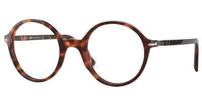 PERSOL Brille »PO3249V«