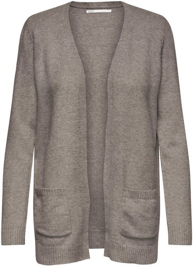 Only Cardigan »ONLLESLY«