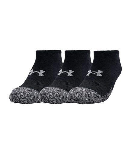 Under Armour® Sportsocken »HeatGear NoShow Socken«