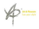 Art & Pleasure