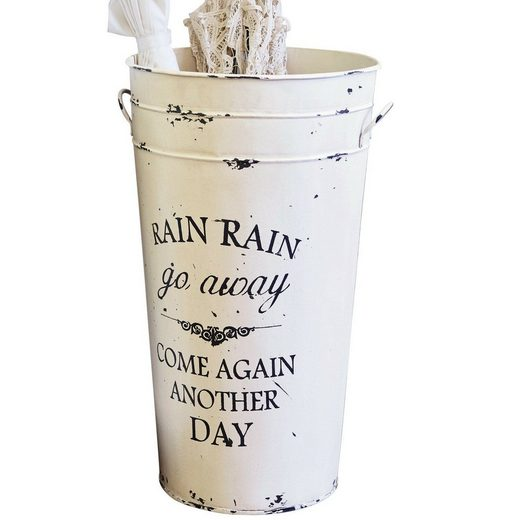 Mirabeau Schirmständer »Rain«
