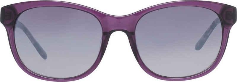 HARLEY-DAVIDSON Sonnenbrille »HD0307X 5481A«