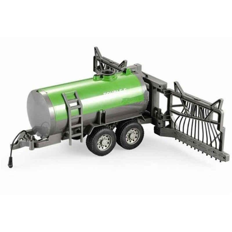 efaso RC-Traktor »Double E S058-003 Sprühanhänger zu E351-003 und«