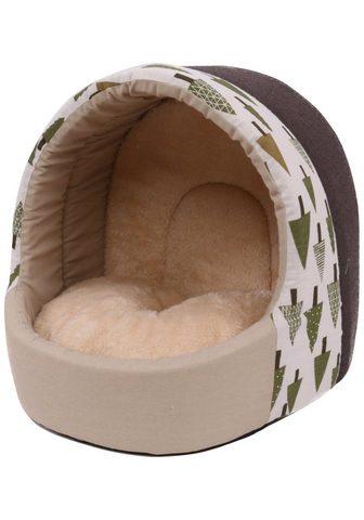 HEIM Tierbett »Desert« gultas katėms BxT: 4...