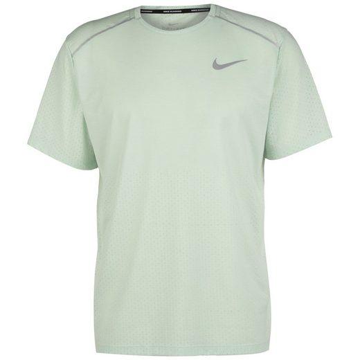 Nike Laufshirt »Breathe Rise 365« online kaufen | OTTO