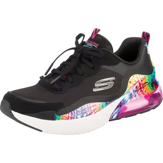 Skechers »SKECH-AIR STRATUS SUPER GALAXY Sneakers Low« Sneaker