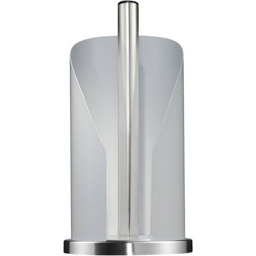 WESCO Küchenrollenhalter »Edelstahl Küchenrollenhalter«