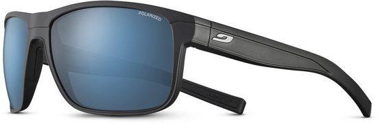 Julbo Sonnenbrille »Renegade Polarized 3«