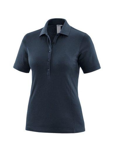 Joy Sportswear Trainingsshirt »Bianka«