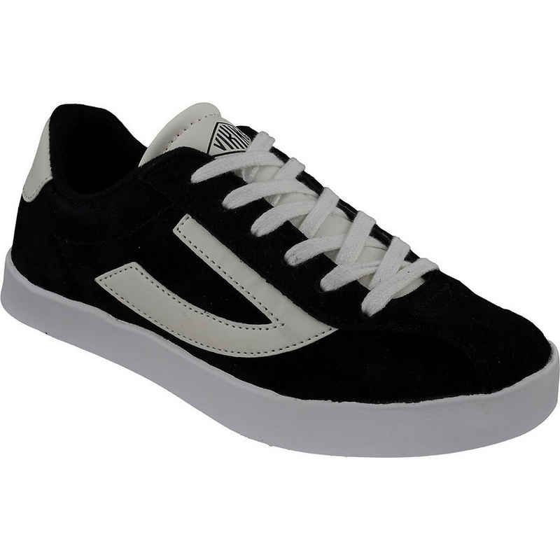 Viking »Kinder Sneakers Low RETRO« Sneaker