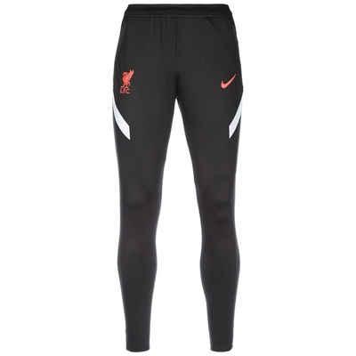 Nike Trainingshose »Fc Liverpool Dry Strike«