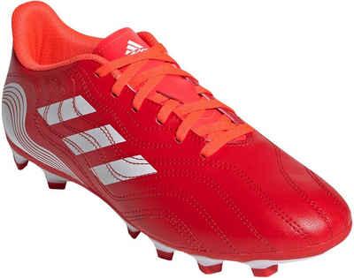 adidas Performance »COPA SENSE.4 FxG« Fußballschuh