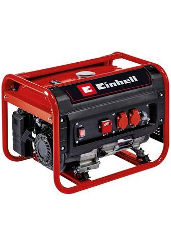 Einhell Stromerzeuger »TC-PG 25/E5« 415 in kW ...