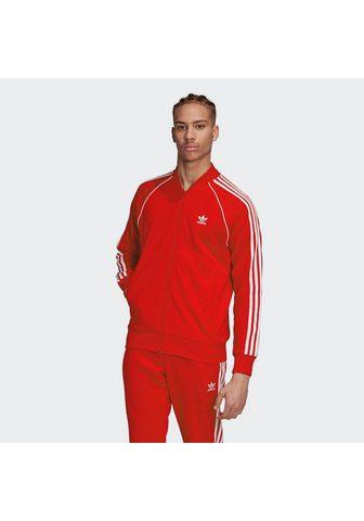 adidas Originals Trainingsjacke »ADICOLOR CLASSICS PRIM...