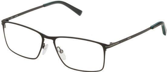 Sting Brille »VST226«