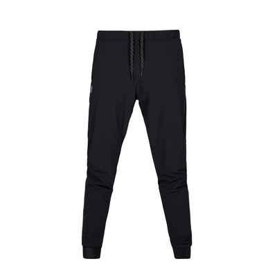 Morotai Jogginghose »Kansei Pants«