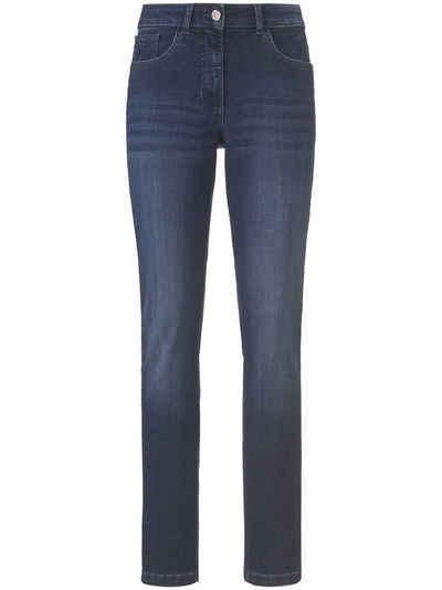 Basler 5-Pocket-Jeans