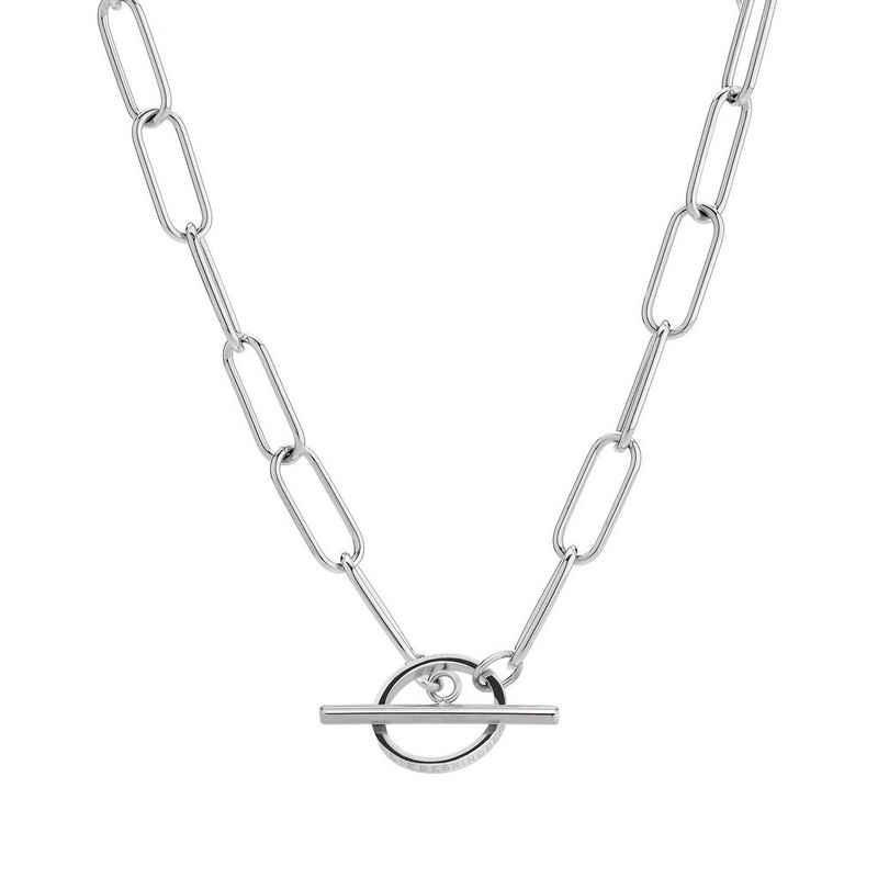 Liebeskind Berlin Edelstahlkette »Halskette«