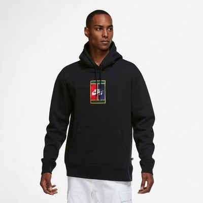 Nike SB Kapuzensweatshirt »SB GRAPHIC SKATE HOODIE«