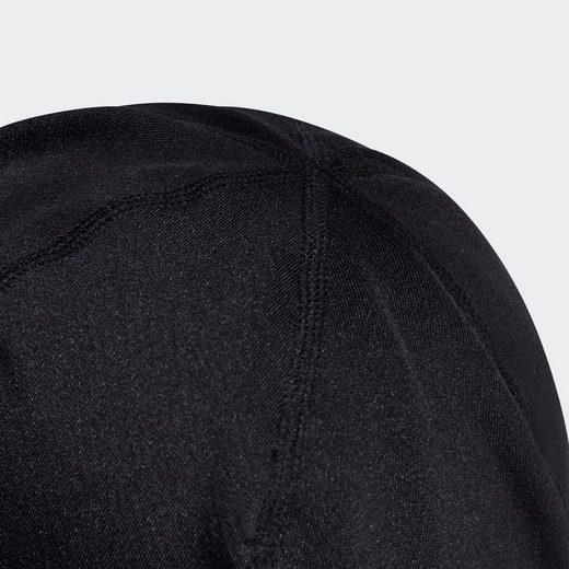 adidas Performance Beanie »COLD.RDY Mütze«