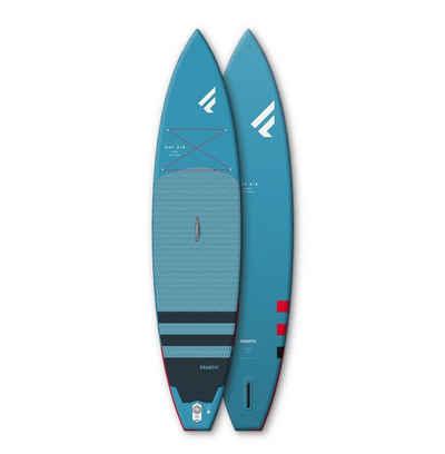 Fanatic SUP-Board »Fanatic SUP Ray Air«