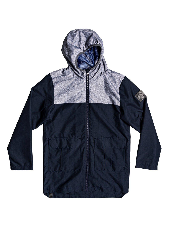 Kite Jungen Regenjacke Splash Coat