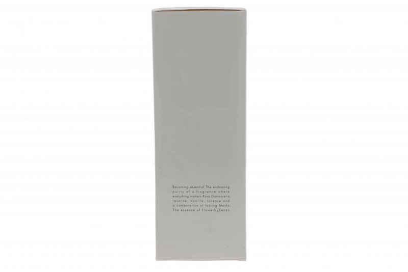 KENZO Eau de Parfum »Kenzo Flower Essentielle Eau De Parfum Spray 75 Ml für Frauen«
