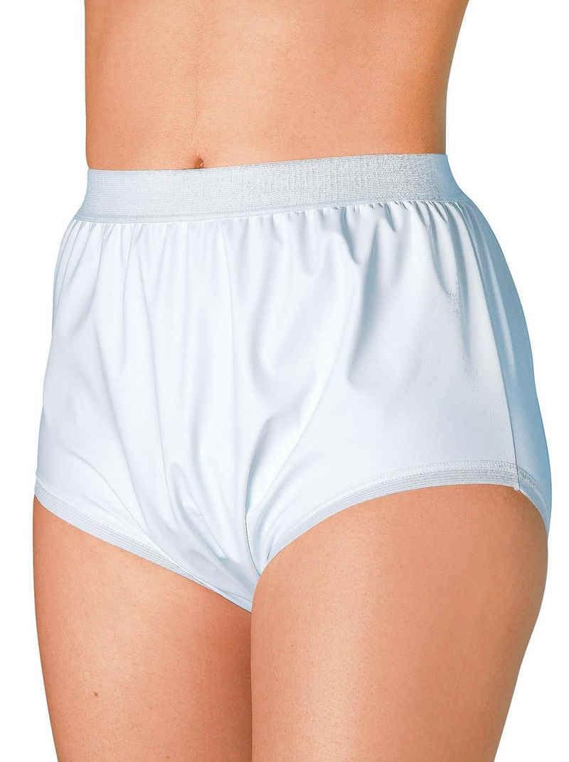 Inkontinenz-Slip für mittelschwere bis schwere Harninkontinenz