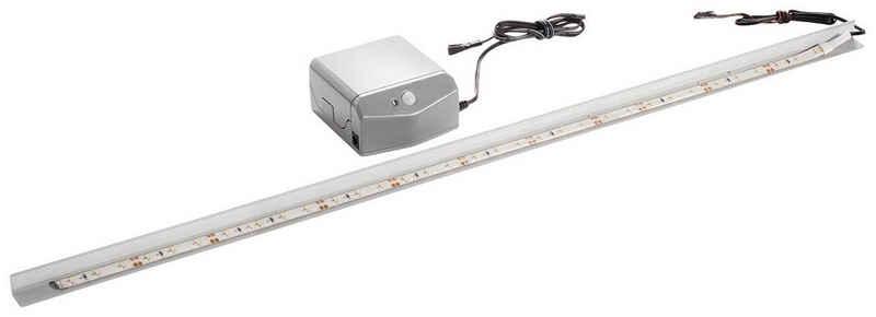 FACKELMANN LED Lichtleiste »BackLight Waschbeckenbeleuchtung«