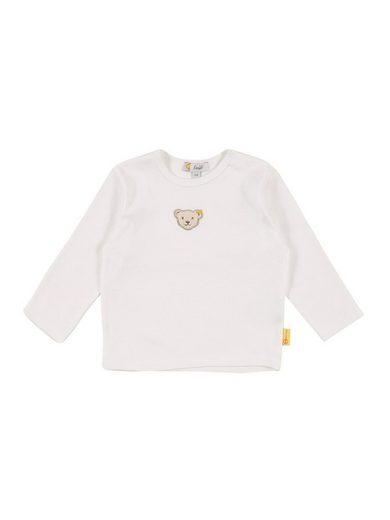 Steiff Collection Sweatshirt