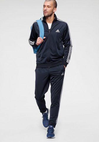 adidas Performance Sportinis kostiumas »PRIMEGREEN ESSENT...