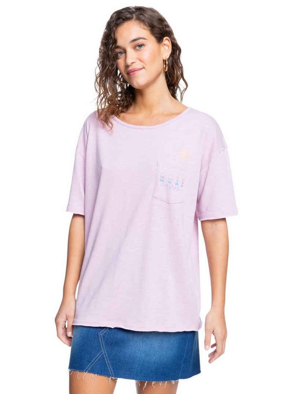 Roxy T-Shirt »Fairy Night«