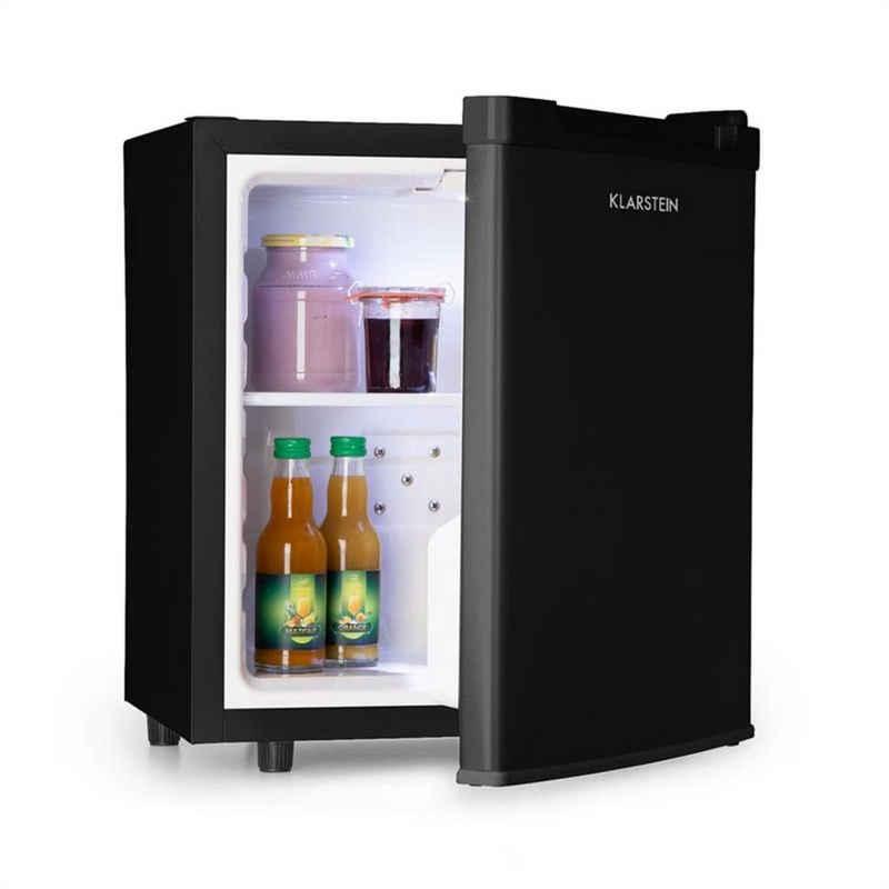 Klarstein Kühlschrank 10033055, 49.5 cm hoch, 42 cm breit