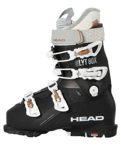 """Head »Damen Skischuhe """"Edge Lyt 80 W""""« Skischuh"""